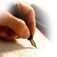 escribir_carta1