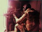 francotirador8