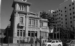 municipalidad-parenas1