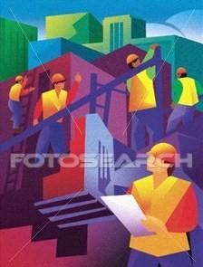 construccion-trabajadores-trabajando_vva0009