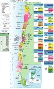 mapa-politico-chile1