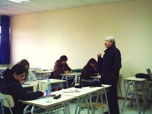 claseturismoinacapJUL2007 (2)