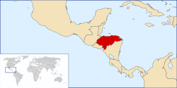 250px-LocationHonduras_svg
