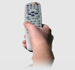 control_remoto_television