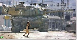 palestinalibre