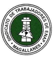 Sindicato de Trabajadores de ENAP Magallanes reitera la prioridad del Estado en la explotación del Shale Gas y Shale Oil en la región de Magallanes