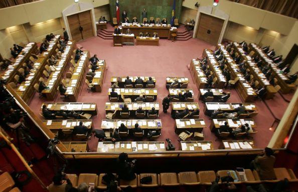 La propuesta de cláusula laboral y medioambiental en las leyes de excepción de la región de Magallanes