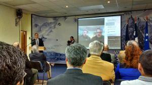 jornadatecnologica27ene2015