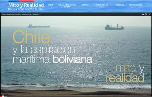 Inicio_mitoyrealidad