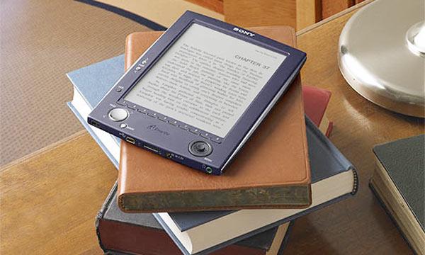 Lectura recomendada en el Día Mundial del Libro: Saltar la Barrera