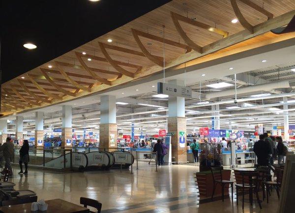 #ColusionCiudadana la campaña en redes sociales contra la colusión de supermercados promoviendo comprar local