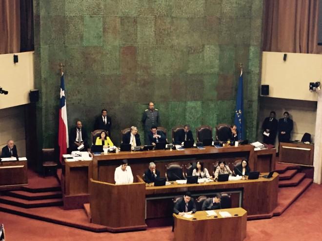 Cámara-Diputados-17-de-marzo-660x495
