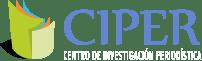 ciper-logo