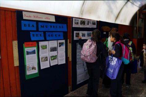 Exposición-de-arte-y-ciencia-semana-1024x679