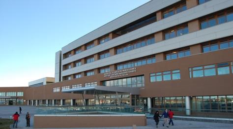hospital-de-magallanes