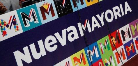 nuevamayoriua1