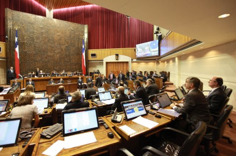 senado11