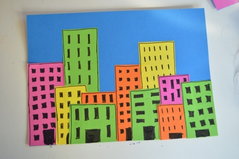 Ciudades (7)