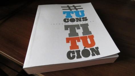 libro-portada-1024x576