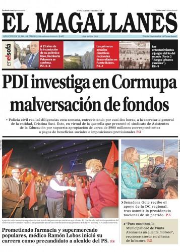 portadaMagallanes