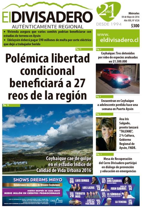 615_portada_04_de_Mayo_de_2016