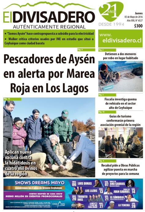 616_portada_05_de_Mayo_de_2016