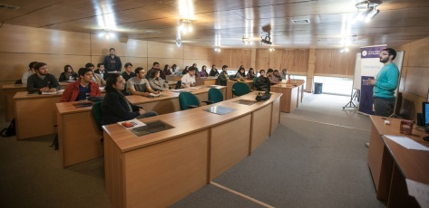 Encuentro-local-alumnos-derecho