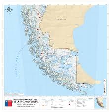mapamagallanes