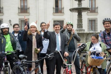Organizaciones-de-Ciclistas17a-660x440