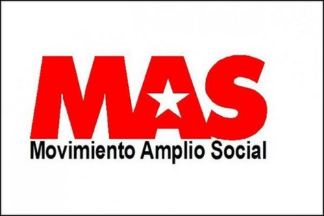 Imagen-MAS1