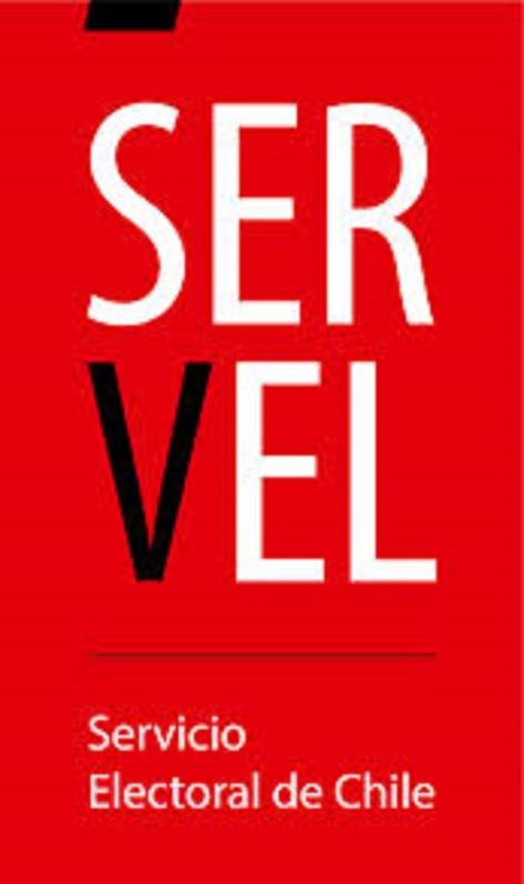 logo-servel
