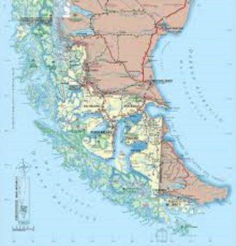 mapamagallanes-339x353