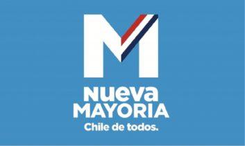 nuevamayoria-1-353x211