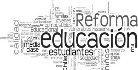 00_reforma-y-educacion-chile_14092