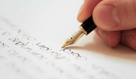 escribir_a_mano_0