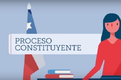 proceso-constituyente-chile-web-cabildos-validados