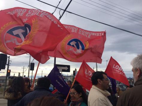 banderazo2