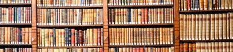 bibliotecalogotipo