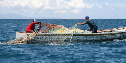 pesca-artesanal-960x623