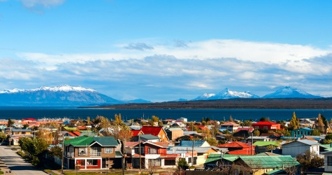 puerto-natales-shutterstock-dst288-mpo6awhhdwron267t18pdvrttg5yaaj2ht1oxev0ds