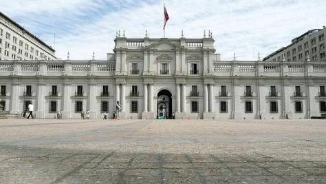 palacio-de-la-moneda
