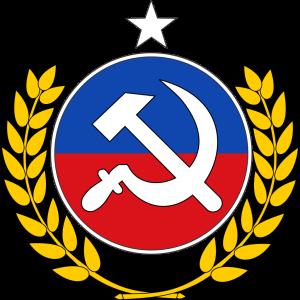 partido_comunista_de_chile-svg