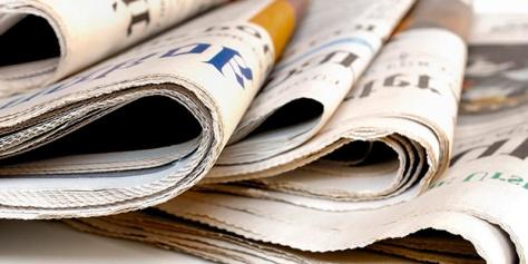 periodicos-diarios