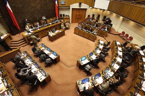 senado_201028