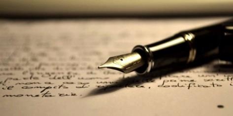 taller escriptura creativa