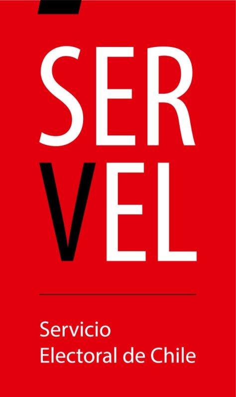 logo_servel