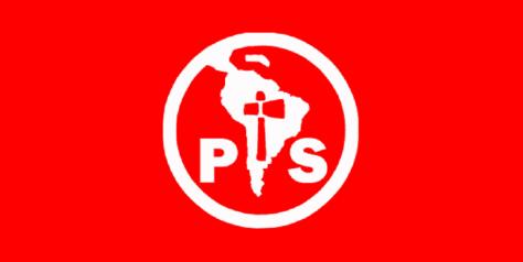 partido-socialista-de-chile