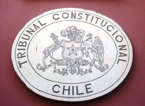 tribunal-constitucional-chile
