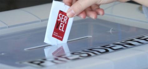 servel-voto