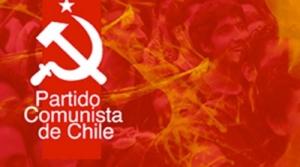 logo-partido-comunista-en-rojo-300x167
